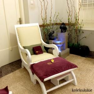 heritage-spa