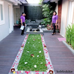 staff-spa-indonesia