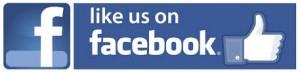 facebook koleksikikie