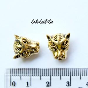 premium-beads-harimau-gold