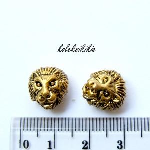 premium-beads-lion-gold