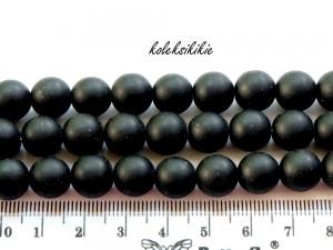 BBB-doff-hitam-10mm