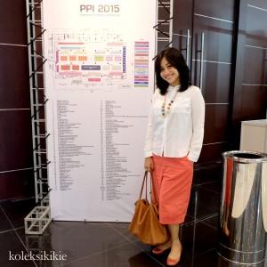 PPI-2015-1