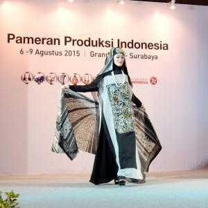 PPI-2015-10