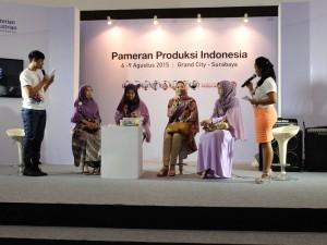 PPI-2015-9