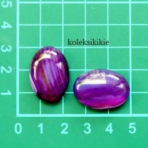 batu-cabochon-kecil-ungu