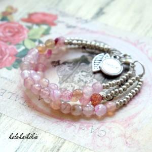 gelang-batu-susun-003
