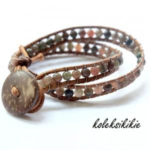 gelang-lilit-02