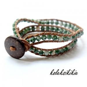 gelang-lilit-06