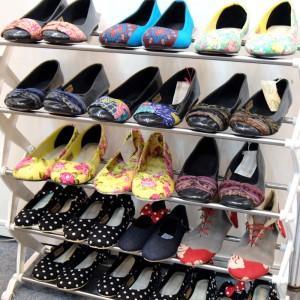 mahira-shoes