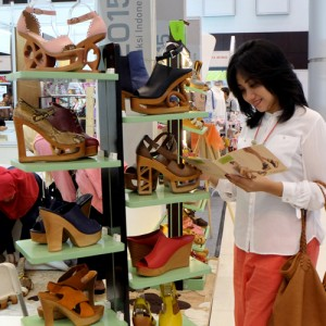 natana-shoes