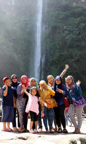 outing-5