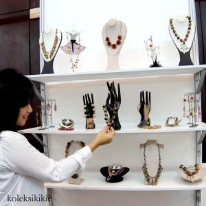 perhiasan-handmade-di-PPI