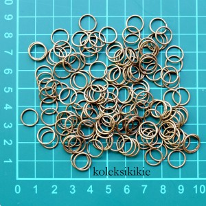 ring-MB-10mm