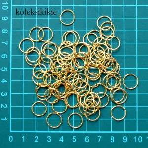 ring-gold-12mm