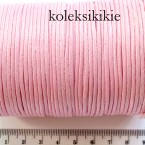 tali-korea-1.5mm-pink