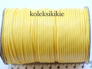 tali-korea-kuning-1.5mm