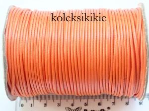 tali-korea-orange-1.5mm