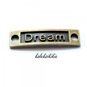 CMB-Dream