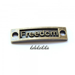CMB-freedom