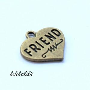 CMB-love-Friend