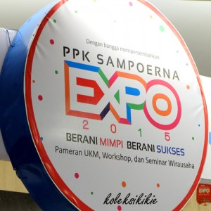 PPK-expo