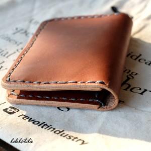 dompet-kulit