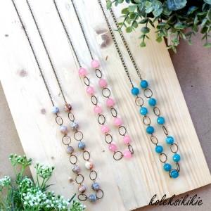 kalung-batu-cantik