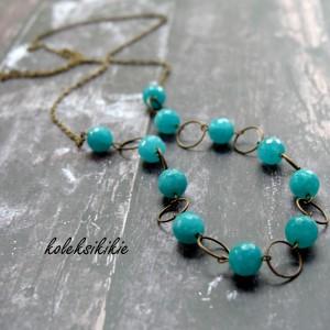 kalung-simple-cantik-02