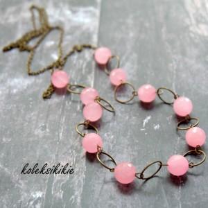 kalung-simple-cantik-07
