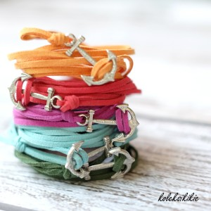 aneka-warna-gelang-jangkar