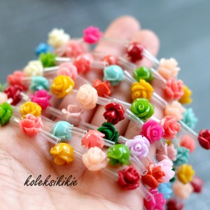coral-baby-rose-02