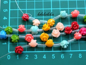 coral-baby-rose