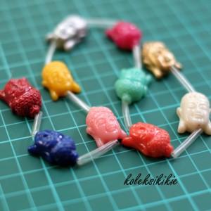 coral-budha-besar-01