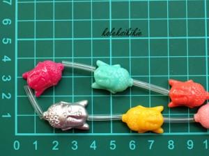 coral-budha-besar-02