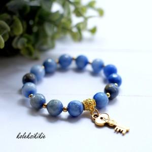 gelang-batu-biru-tua
