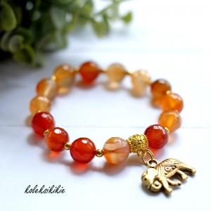 gelang-batu-orange