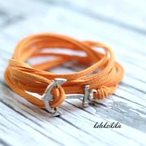 gelang-jangkar-orange