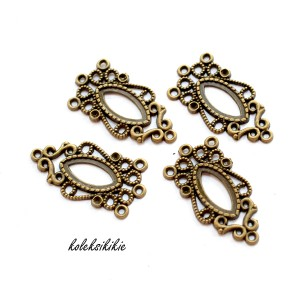 plat-anting-MB-001