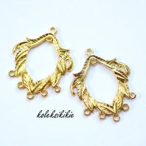 plat-anting-gold-005
