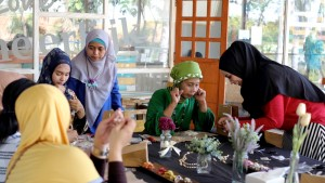 workshop-beading-koleksikikie