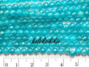 BCB-4mm-biru-muda