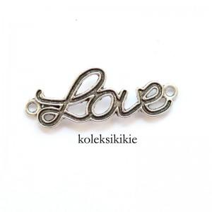 CS-Love-Latin