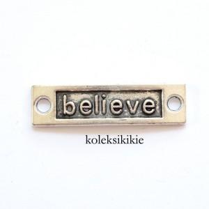 CS-logo-believe