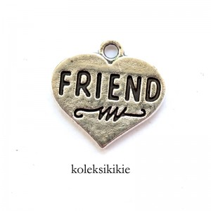 CS-love-Friend