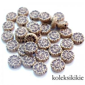 MKP-koin-batik