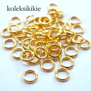 OPG-ring-kecil