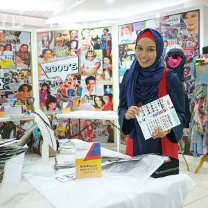 hari penjurian finalis wanita wirausaha femina