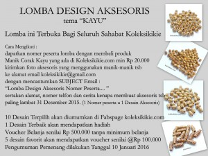 lomba-design-aksesoris