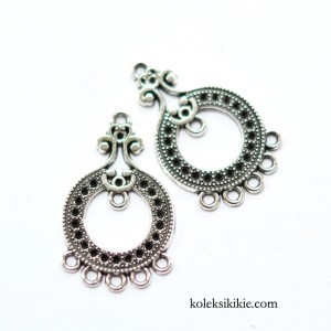 plat-anting-silver-001
